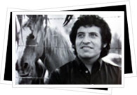 victor jara famouse people picture